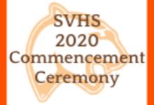 Southview Commencement