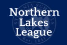 NLL Update