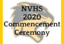 Northview Commencement