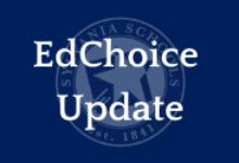 EdChoice Information
