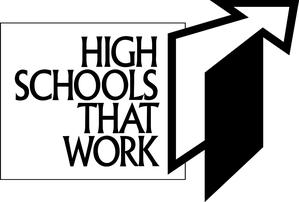 High Schools That Work Platinum High Achievement School