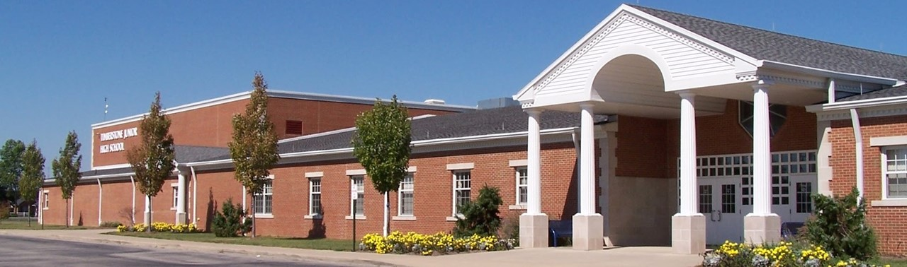 Timberstone Junior High