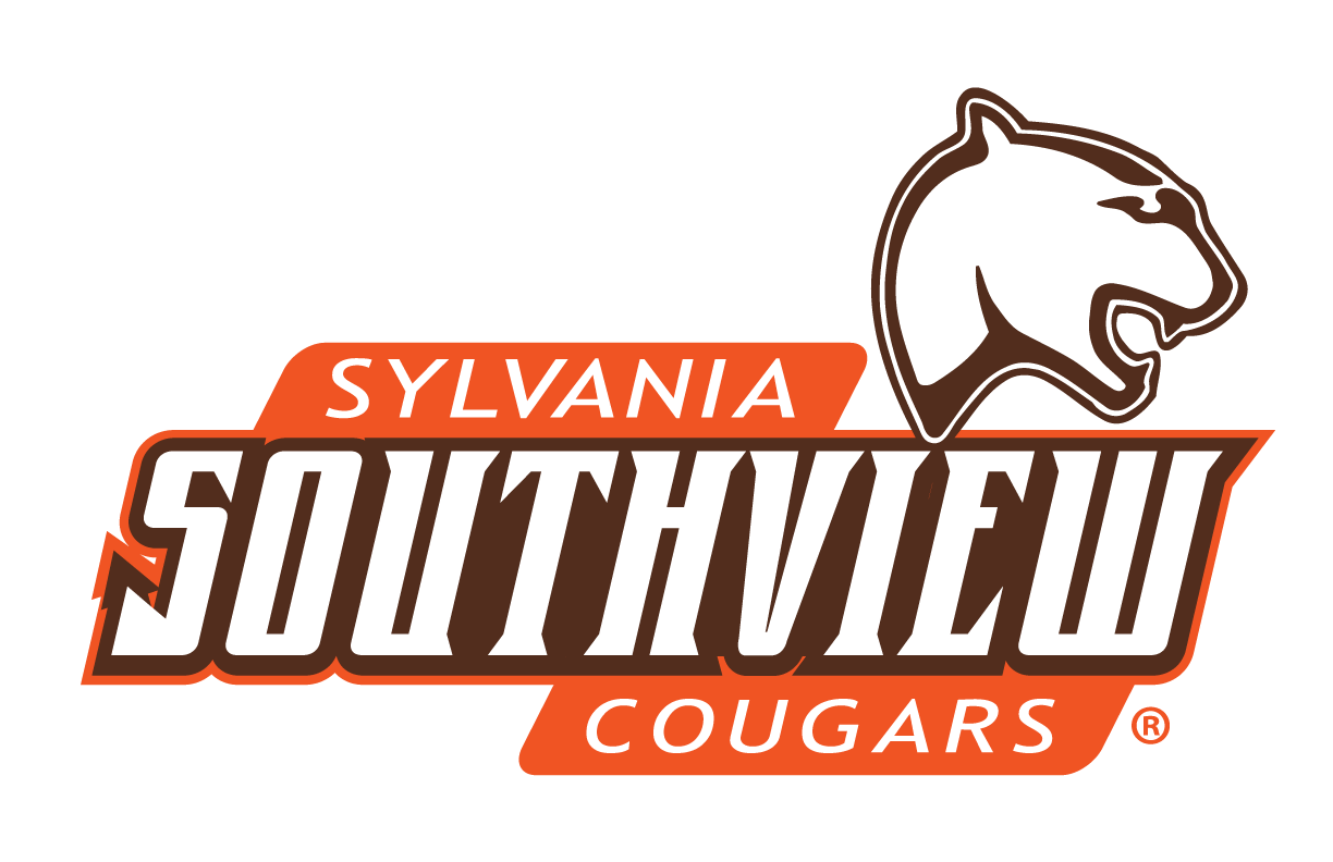Southview school crest