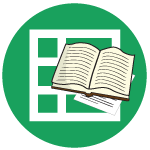 Homework Matrix Logo