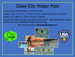 Embedded Image for: Glass City Water Polo (201910291927493_image.png)