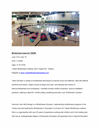 Mindfulness Teen flyer - information available in flyer description