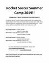 Embedded Image for: UT Summer Soccer Camp (2019416112827467_image.png)