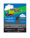 Embedded Image for: Touch a Truck (including sensory-friendly times) (2019416113632223_image.png)