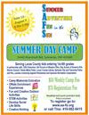 Embedded Image for: Summer Day Camp Program $50 per week (2019416114254119_image.png)