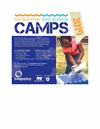 Embedded Image for: Hot Summer, Cool Science - Summer Camps at Imagination Station!  (2019416114329196_image.png)