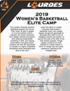 Embedded Image for: Lourdes Women's Basketball Camp (grades 8-12) (2019421124313322_image.png)
