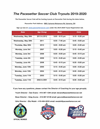 Embedded Image for: Pacesetter Soccer Club 2019/20 Tryouts (20194261073186_image.png)