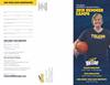 Embedded Image for: University of Toledo Girls Basketball Summer Camp (2019521153724320_image.png)