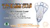 Embedded Image for: Southview Girls Lacrosse Camp (2019529132258162_image.png)