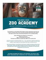 Embedded Image for: Toledo Zoo Academy (2020824141126635_image.png)